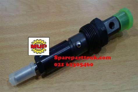 14 Suku Cadang Sparepart Mobil Hino Part 6738113100 holder assy spare part truck mitsubishi