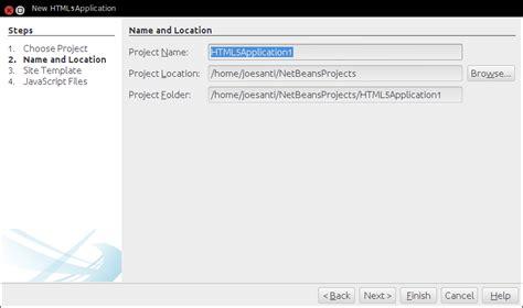membuat website responsive cara membuat website responsive dengan netbeans ide 8 0