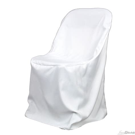 Paper Folding Chair Covers - 25 best ideas about folding chair covers on