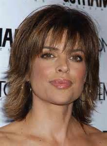 funky hairstyles for 2015 and age 40 2015 short layered shag hairstyles all new hairstyles