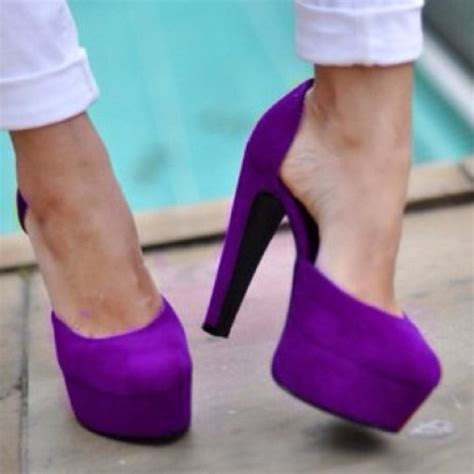 color purple quotes everything you done to me 1000 images about purple is my color on