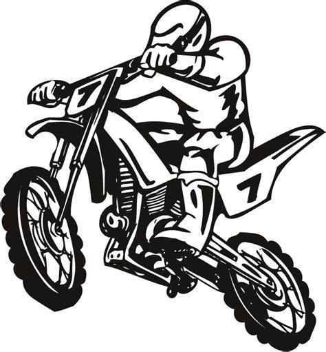 dirt bike clipart dirt bike clip cliparts co