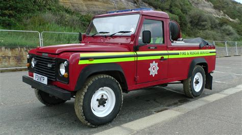 jeep rescue 100 jeep rescue green used jeep wrangler for sale