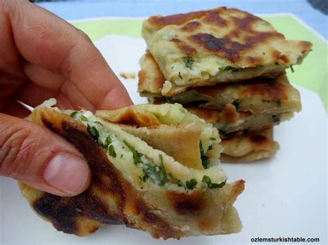 Turki Pita 25 best ideas about turkish flat bread on