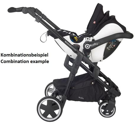 Kiddy Baby Carseat By Mithashop kiddy infant carrier evolution pro 2 buy at kidsroom