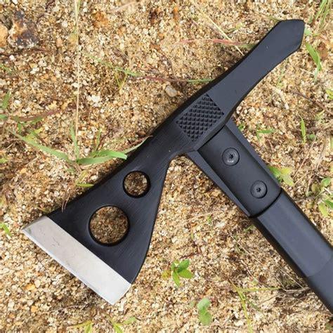 sog f01t tactical tomahawk sog tactical tomahawk f01t