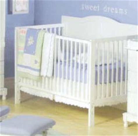 Dorel Asia Crib Recall by Recall Dorel Asia Cribs