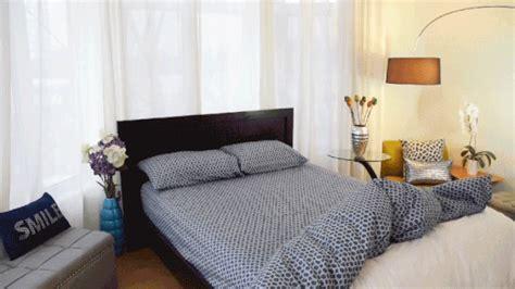 cama que se hace sola metro 95 1 mir 225 c 243 mo funciona la cama inteligente que se