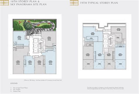 raffles hotel floor plan 100 raffles hotel floor plan on pickering by woha
