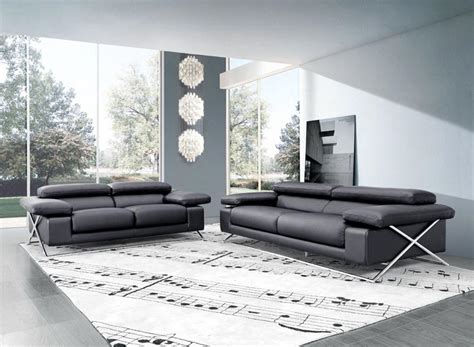 Modern Italian Leather Couches Couch Sofa Ideas