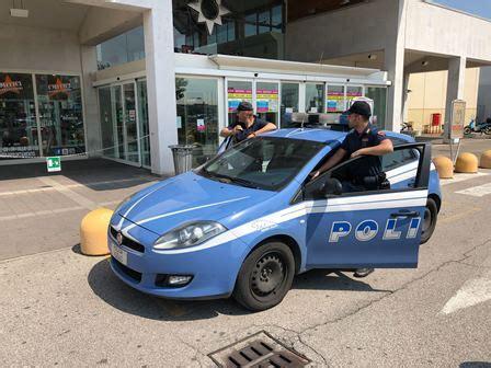 permesso di soggiorno mantova polizia di stato questure sul web mantova