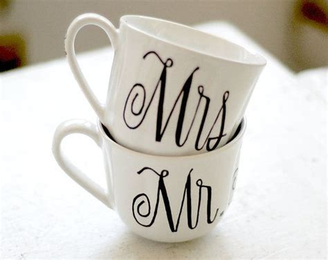 Mug Custom Kado Wedding 17 best images about custom design mugs on