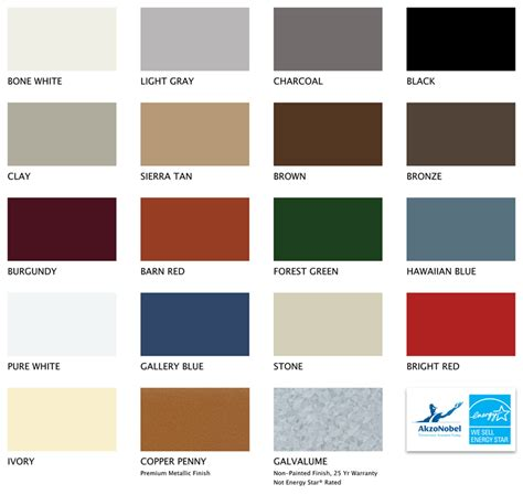 metal roofing colors metal roofing colors tamko metal roof shingles colors