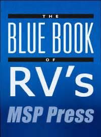 pics photos   kelley blue book motorhomes values