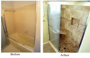 diy bathroom shower ideas shower diy before and after bathroom renovation ideas