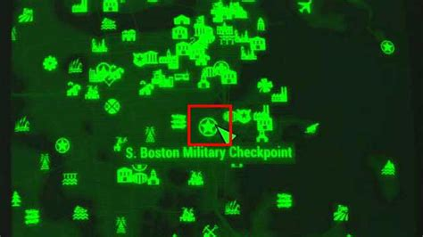 bobblehead uss constitution fallout 4 locations of power armors fallout 4 guide