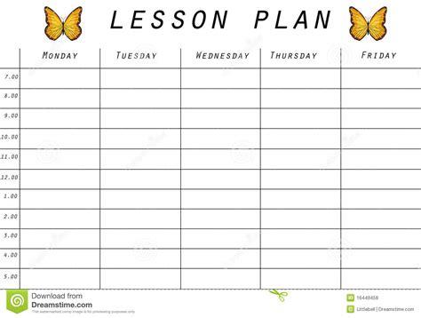 hairstyling lesson plans plan de leccion newhairstylesformen2014 com