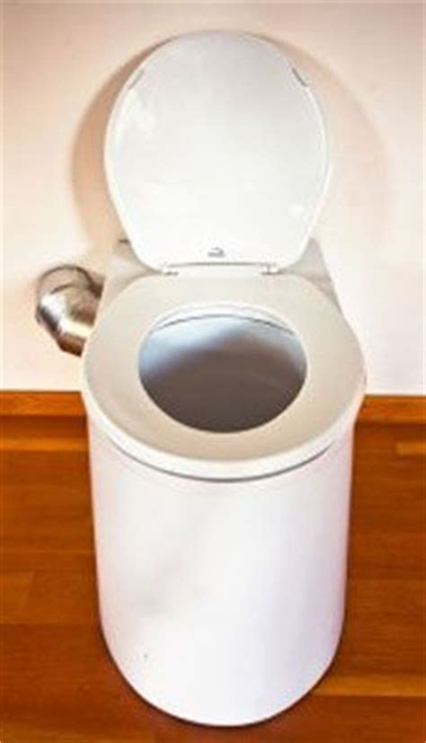 Compostable Toilet Nz by Compostable Toilet System From Sun Frost Composts And