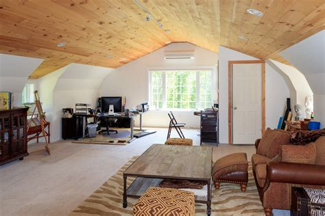 garage with upstairs apartment barn garage inspiration the barn yard great country garages