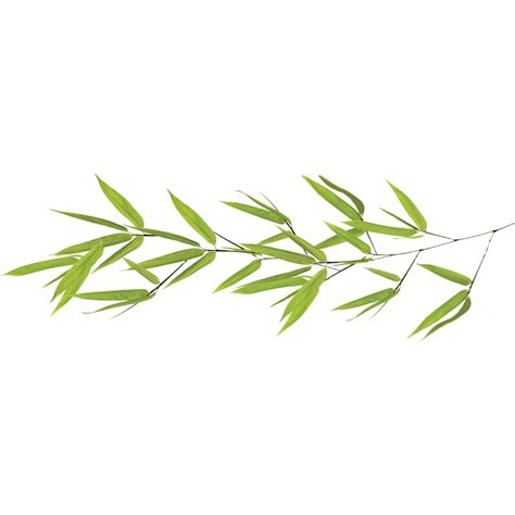 Deko Aufkleber Bambus by Fehr Badshop Deko Aufkleber Kleine Wolke Bamboo