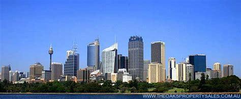 Cbd Also Search For Real Estate Sydney Cbd The Oaks Property Sales The Oaks Property Sales