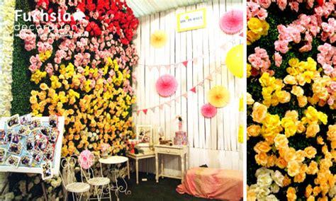 Wedding Exhibition Bandung 2014 by Wedding Exhibition 2014