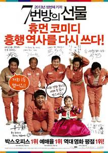film comedy box office 2013 hancinema s weekend box office review 2013 02 15 2013