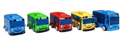 film anak tayo jual mainan anak the little bus tayo mainan bus tayo
