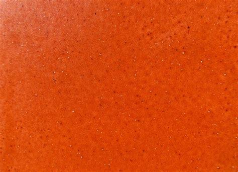 orange fliesen kostenlose stock fotos rgbstock kostenlose bilder
