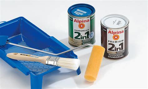 stuhl lackieren anleitung kunststoff lackieren lackieren streichen selbst de