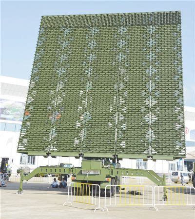 china�s antistealth radar the best in the world