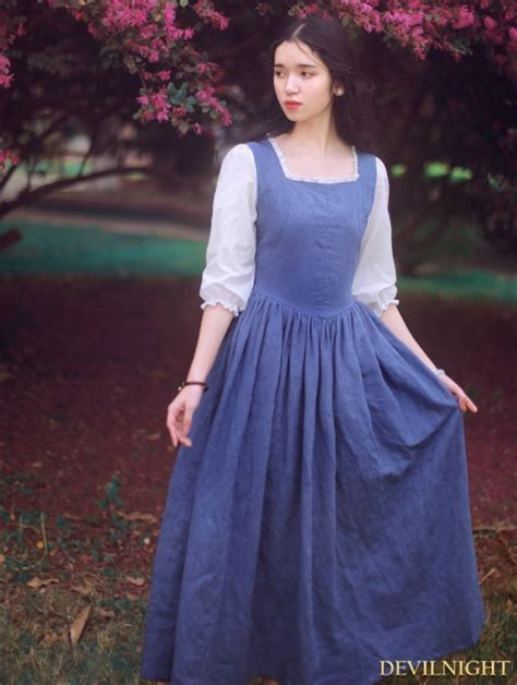 Simple Summer Dress Uk