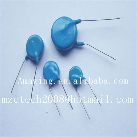capacitor corona effect mzc ct81 20kv 222m bule high voltage ceramic generator capacitor buy ceramic capacitor high