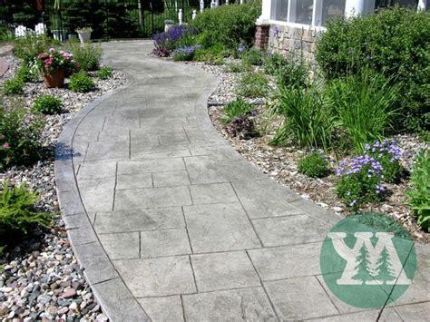 best 28 best 25 concrete walkway ideas best 25 concrete paving slabs ideas on pinterest