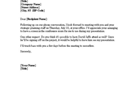 Confirmation Letter Meeting Meeting Confirmation Letter Template Certificate Templates Letter Templates