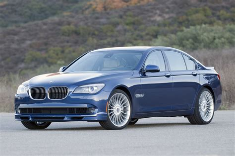 b7 bmw sport cars bmw alpina b7 2012 car