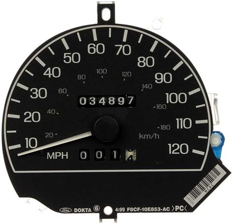 how to fix cars 1998 ford escort instrument cluster service manual how to fix cars 1998 ford escort instrument cluster 1996 mercury sable plenum