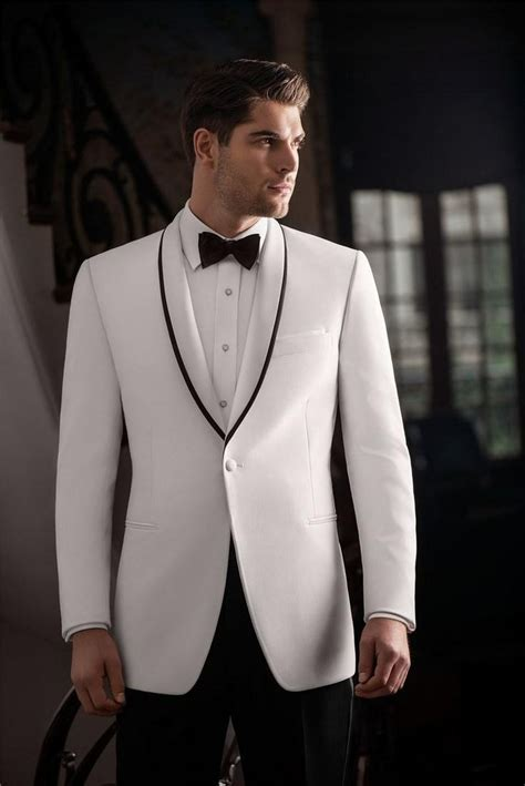 Best 20  Man suit wedding ideas on Pinterest