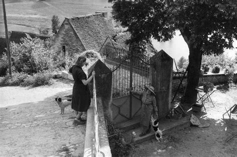 libro henri cartier bresson fotografo galer 237 a henri cartier bresson viejos mundos francia oscar en fotos