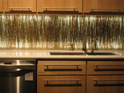 contemporary backsplash ideas for kitchens contemporary kitchen backsplash ideas smart home kitchen