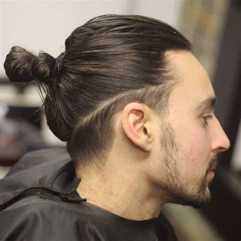 undercut hairstyles for long hair 55 undercut hairstyle ideas for men men hairstyles world