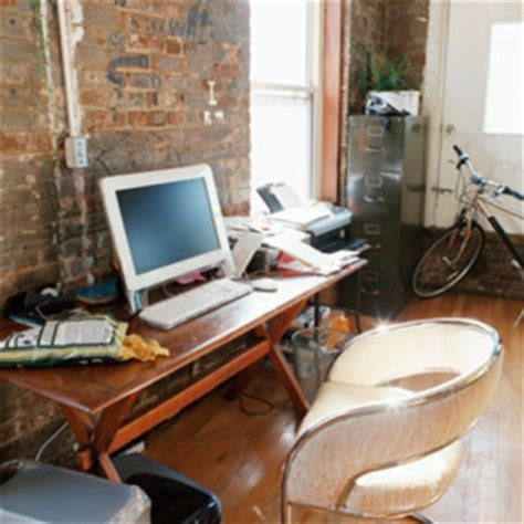 how to make the most of a studio apartment how to make the most of a studio apartment howstuffworks