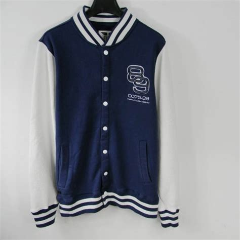 Number Baseball Jacket 27 best images about s varsity jackets on