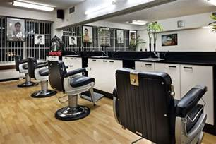 colors barber shop listing categories saloon
