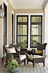 Black Trim Windows Decor 25 Best Ideas About Black Windows On Black Window Frames Black Window Trims And