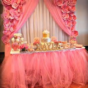 Tutu Chair Covers 1000 Ideas About Tutu Table On Pinterest Tutu Table Skirts Tulle Table Skirt And Tutu