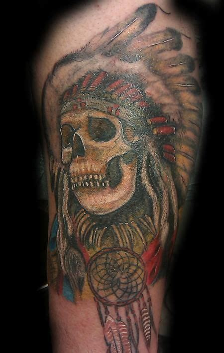 tattoos for men indian 1000 images about arm tattoos for on