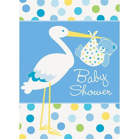 Baby Shower Invitations Walmart by K2 8afe3616 C232 4a55 81b2 185d58008b71 V1 Jpg