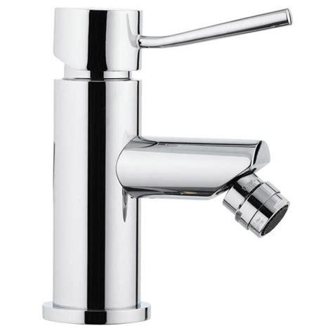 bidet tap remer by nameek s minimal bidet faucet zuri furniture
