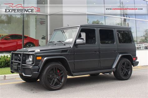 used 2013 mercedes g63 amg for sale plainview near